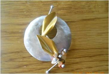 Καρφίτσες – Κοσμήματα Gk Jewels b588adae3a0