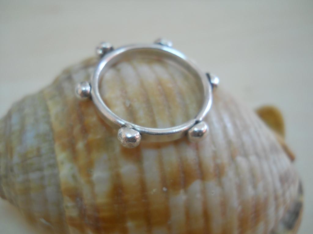Δαχτυλίδια – Page 5 – Κοσμήματα Gk Jewels 10e7fcf3eaa