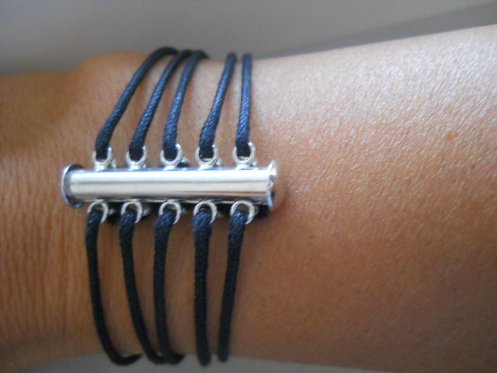 Bracelets – Κοσμήματα Gk Jewels 67d79271ad8