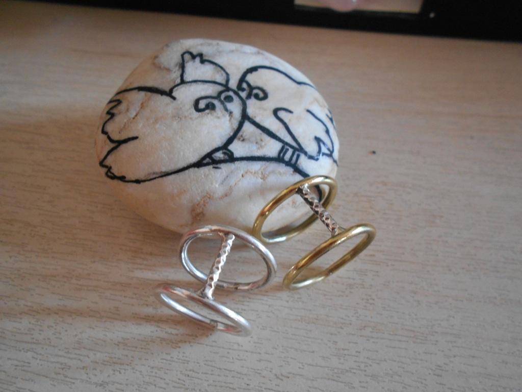 Δαχτυλίδια – Κοσμήματα Gk Jewels a727994cfb9